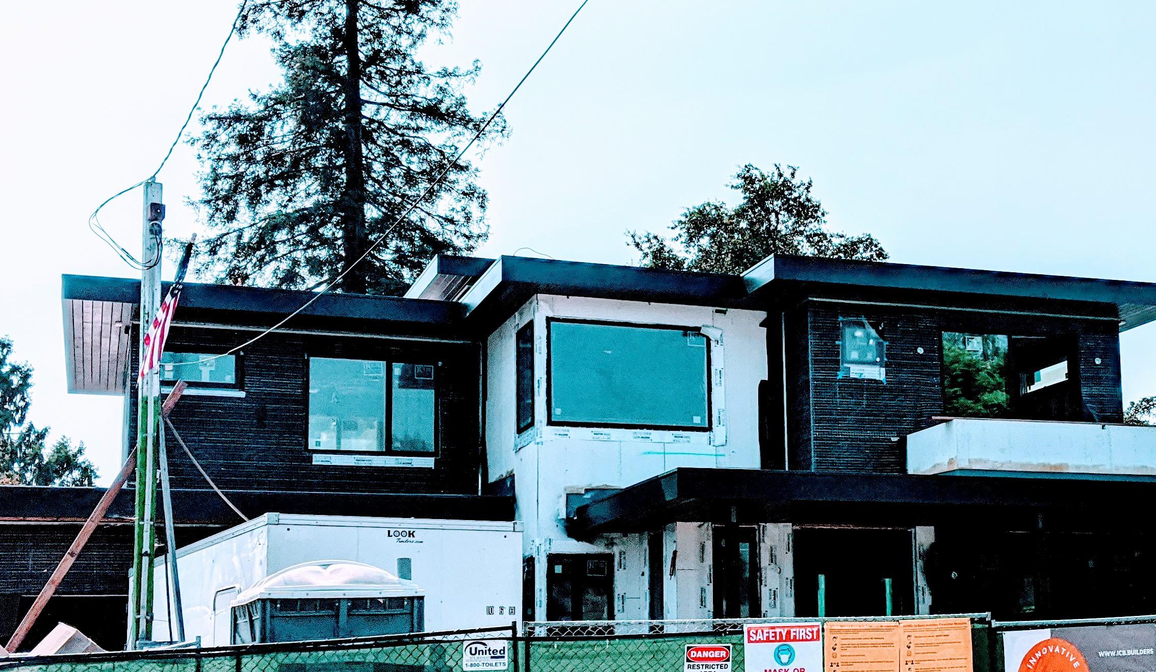 cedar_st_house